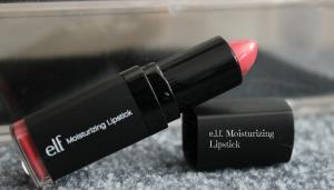 elf lip 2