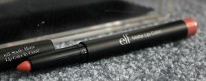 elf lip